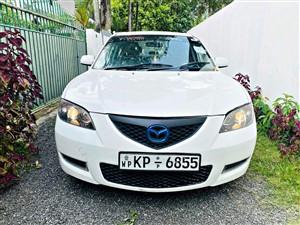 mazda-axela-2007-cars-for-sale-in-colombo