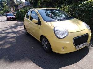 micro-geely-2012-cars-for-sale-in-gampaha