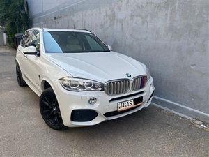 bmw-x5-m-2016-jeeps-for-sale-in-colombo