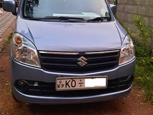 suzuki-suzuki-wagon-r-vxi-2011-2011-cars-for-sale-in-colombo