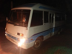 isuzu-jurney-1985-buses-for-sale-in-gampaha