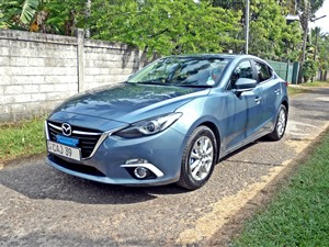 mazda-axela-sky-active-2012-cars-for-sale-in-gampaha