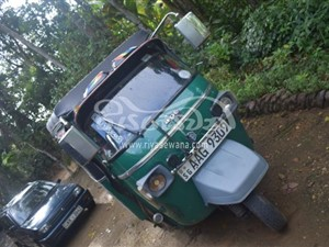 other-piajio-2013-three-wheelers-for-sale-in-colombo