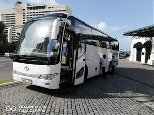 micro-king-long-47-seat-bus-2015-buses-for-sale-in-colombo