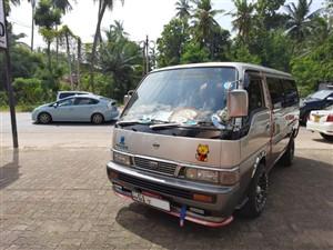 nissan-caravan-e24-1995-vans-for-sale-in-puttalam