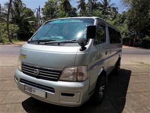 nissan-caravan-e25-2002-vans-for-sale-in-puttalam
