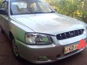 hyundai-accent-2001-cars-for-sale-in-puttalam
