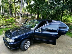 nissan-sunny-2000-cars-for-sale-in-kurunegala