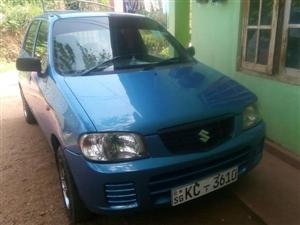 suzuki-alto-2006-cars-for-sale-in-ratnapura