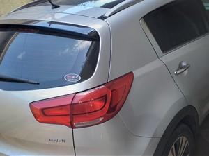 kia-sportage-2013-jeeps-for-sale-in-colombo