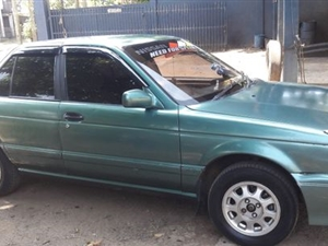 nissan-sunny-1993-cars-for-sale-in-kegalle