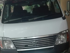 nissan-caravan-e25-2011-vans-for-sale-in-galle