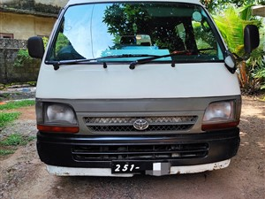 toyota-dolphin-high-roof-1995-vans-for-sale-in-colombo