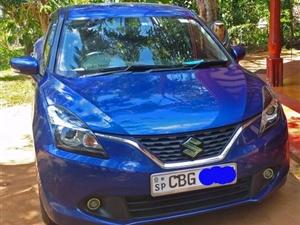 suzuki-baleno-2018-cars-for-sale-in-galle