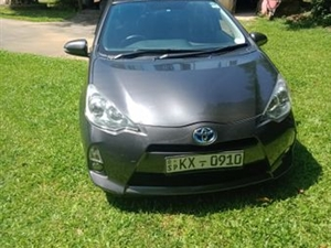 toyota-aqua-2012-cars-for-sale-in-galle