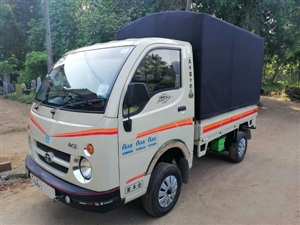 tata-dimo-batta-2010-cars-for-sale-in-polonnaruwa