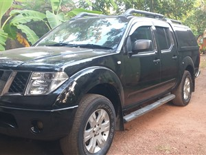 nissan-navara-avenchura-2007-pickups-for-sale-in-colombo
