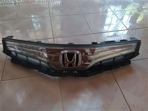 honda-fit-shuttle-gp-2-2015-spare-parts-for-sale-in-kalutara