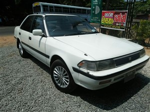 toyota-corona-ct-170-1989-cars-for-sale-in-puttalam