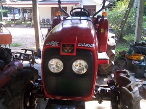 other-massey-ferguson-2017-others-for-sale-in-kurunegala