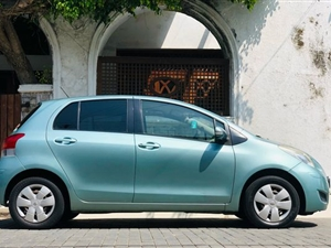 toyota-vitz-2007-cars-for-sale-in-galle