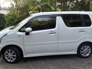 suzuki-wagon-r-stingray-2018-cars-for-sale-in-colombo
