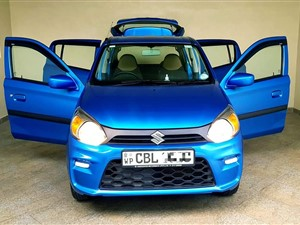 suzuki-alto-vxi-limited-edition-2020-cars-for-sale-in-galle