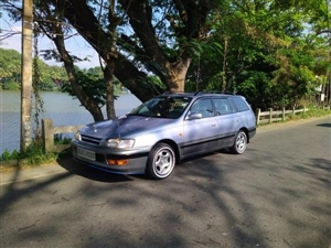 toyota-caldina-1998-cars-for-sale-in-kandy