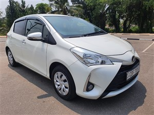 toyota-vitz---edition-2-2018-cars-for-sale-in-colombo