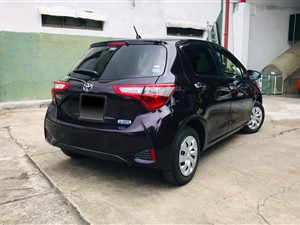 toyota-vitz-2018-edition-2-2018-cars-for-sale-in-colombo