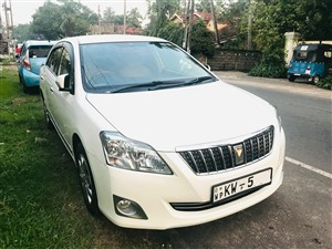 toyota-premio-g-superior-2013-cars-for-sale-in-gampaha