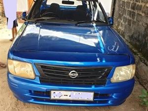 mazda-familia-1983-cars-for-sale-in-jaffna
