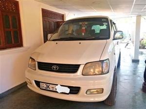 toyota-noah-cr-52-1999-cars-for-sale-in-hambantota