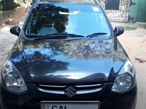 suzuki-alto-2015-cars-for-sale-in-kurunegala