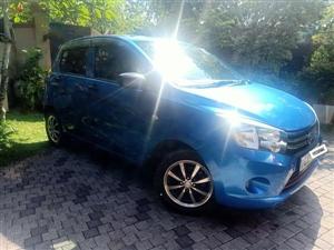 suzuki-celerio-2014-cars-for-sale-in-gampaha