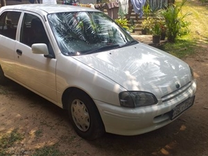 toyota-starlet-1998-cars-for-sale-in-gampaha