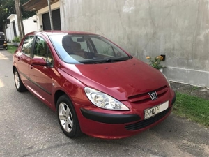 peugeot-307-2001-cars-for-sale-in-colombo