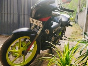 tvs-apache-2012-cars-for-sale-in-colombo