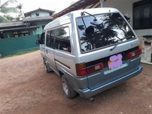 toyota-lite-ace-1989-cars-for-sale-in-colombo