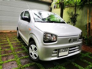 suzuki-alto-japan-2017--cbd-2017-cars-for-sale-in-colombo