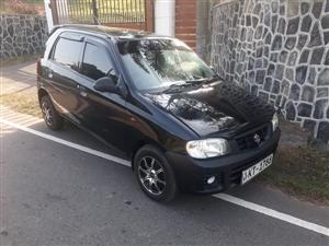 suzuki-alto-2012-cars-for-sale-in-ratnapura