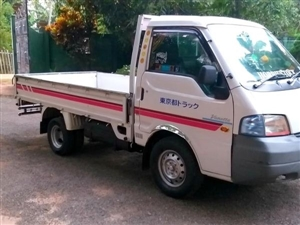 mazda-bongo-vanette-lorry-2004-cars-for-sale-in-puttalam