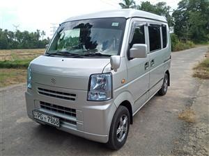 suzuki-every-2012-vans-for-sale-in-gampaha