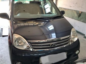 perodua-viva-elite-2013-cars-for-sale-in-colombo
