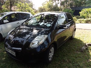 toyota-vitz-2010-cars-for-sale-in-gampaha
