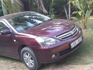 toyota-allion-240--g-2007-cars-for-sale-in-kalutara