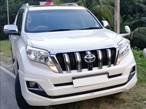 toyota-prado-150-diesel-2015-jeeps-for-sale-in-kandy