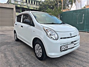 suzuki-alto-japan-auto-2014-cars-for-sale-in-colombo