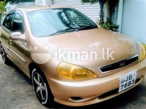 kia-rio-2000-cars-for-sale-in-gampaha