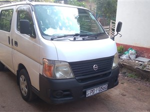 nissan-caravan-e25--ze-30--2006-2011-vans-for-sale-in-colombo